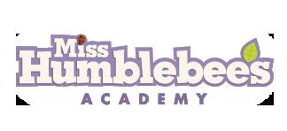 misshumblebees