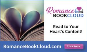 RomanceBookCloud - Read to your heart's content