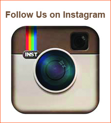 Click to visit our Instagram page